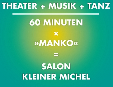 Salon Kleiner Michel